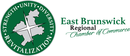 East Brunswick Regional Chamber of Commerce