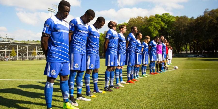 FC Edmonton Likely to Join CPL in 2018