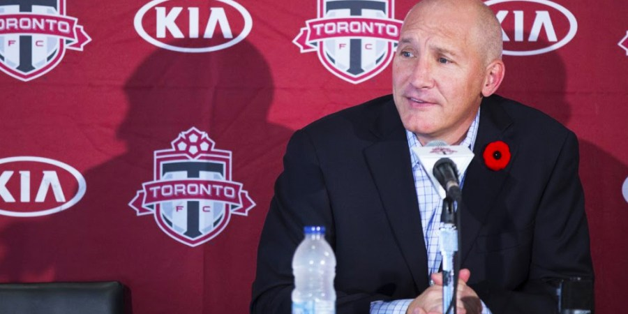 Manning: CPL would be foolish to compete with TFC