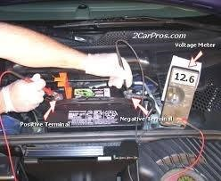 recondition-dead-car-batteries-1