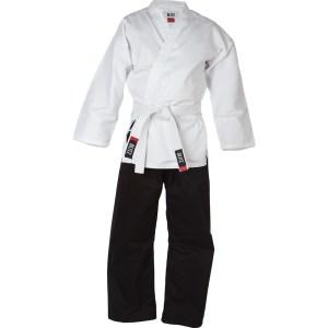 Karate Mixed Uniforms