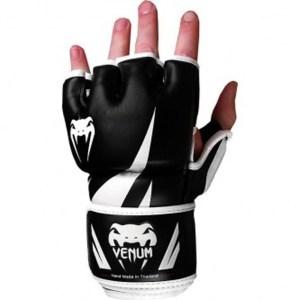 venum mma gloves