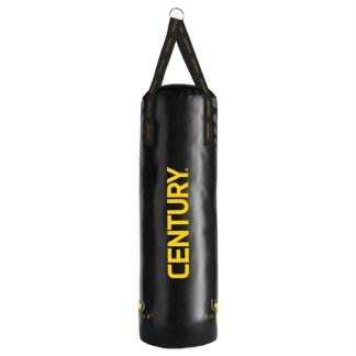 Brave punch bag