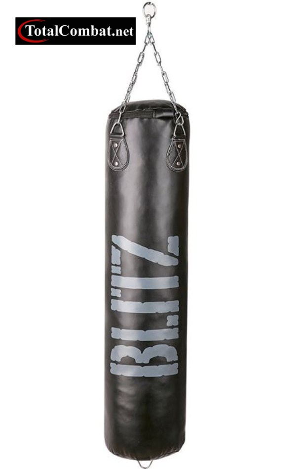 Unfilled Pro Punch Bags