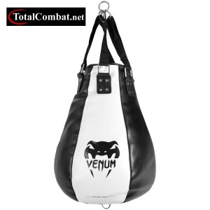 Venum Boxing Uppercut Punch