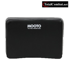 Mooto Speed Kick Shield