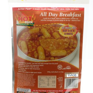 All-Day-Breakfast-Self-Heating-Meal