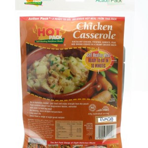 Hot-Pack-Chicken-Casserole-Self-Heating-Meal at totalcombat