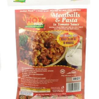 Hot-Pack-Meatballs-26-Pasta-Self-Heating-Meal