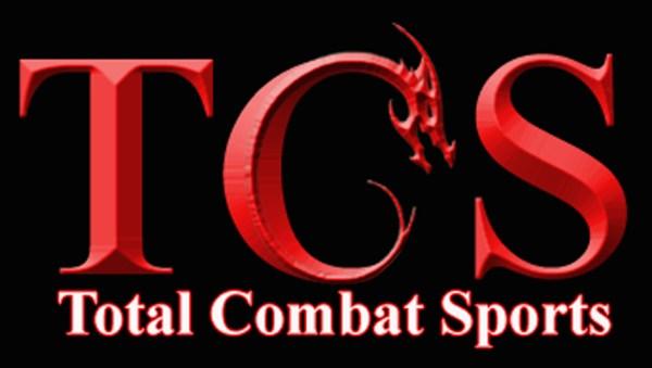 Total Combat Sports