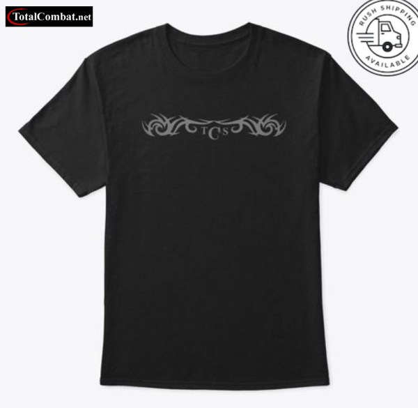 Twisted Steel T-shirts