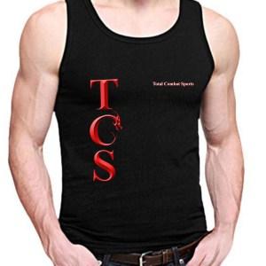 TCS total combat sports