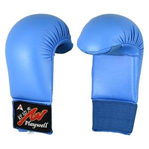Martial Art Gloves
