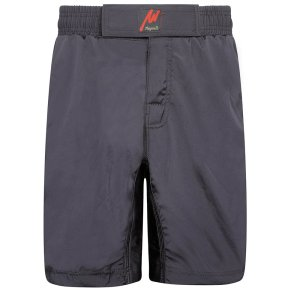 Playwell MMA Shorts & Grappling Tops