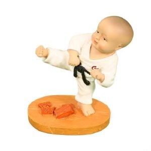 Karate Gifts