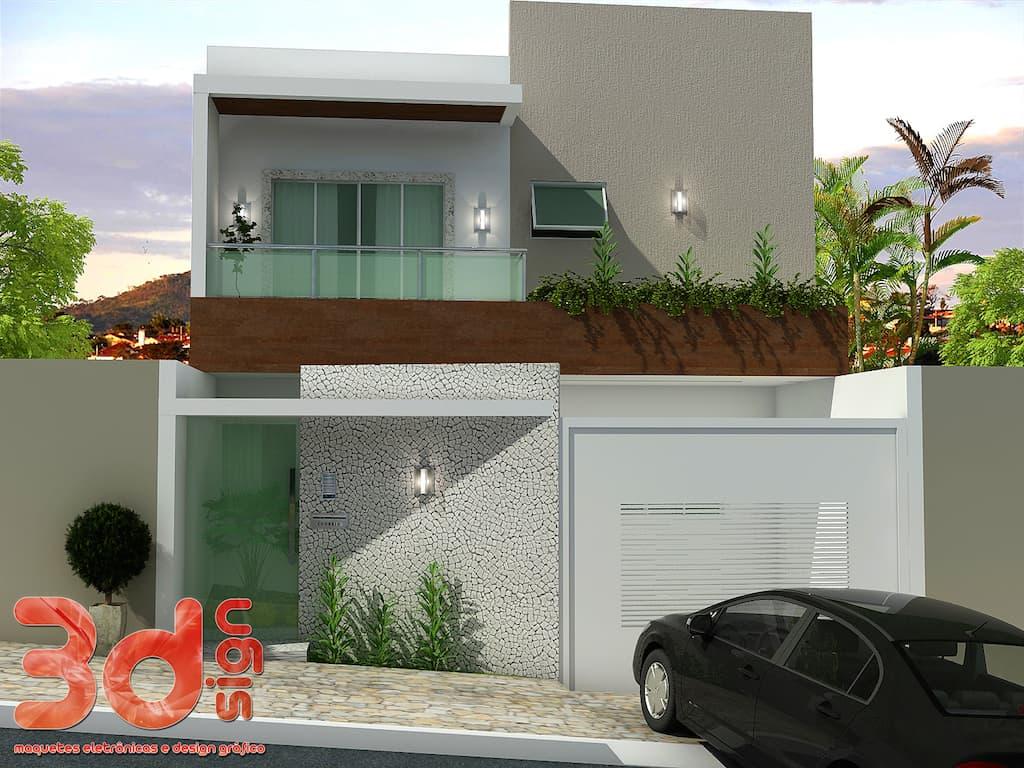 Indian Home Design Ideas Floor Plan