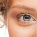 Meibomian Gland Dysfunction – How to Spot It and Cure It