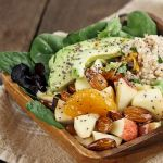 Ocular Rosacea Diet: What You Should and Shouldn't Eat