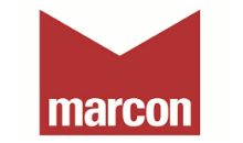 Marcon 220 x 130
