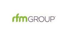 rfm group 220 x 130