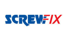 screwfix 220 x 130