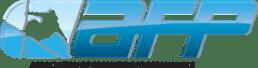 afp_logo_blue