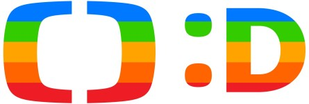 čtd logo