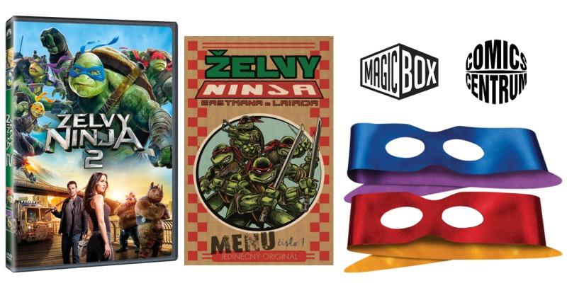 zelvy-ninja-2-soutez