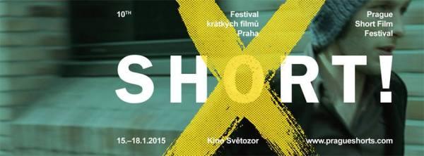 Festival krátkých filmů