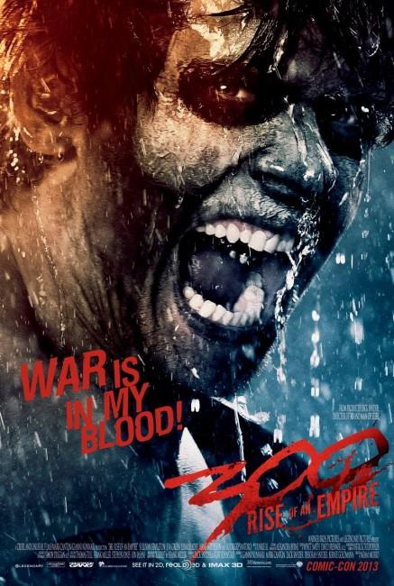 300-Rise-of-an-Empire-Comic-Con-Poster-War-437x650