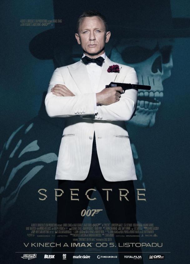 A3_SPECTRE_CZ