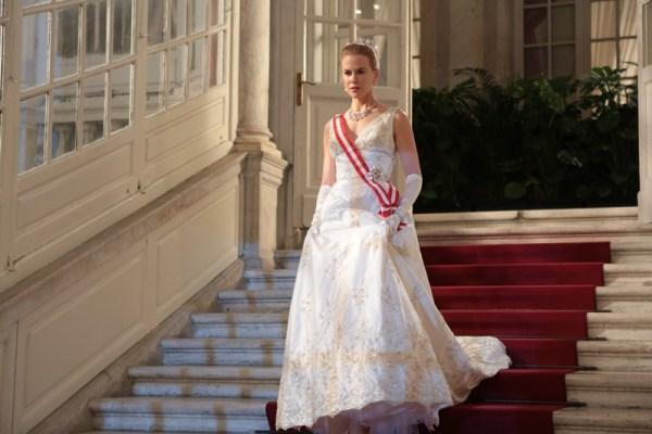 Grace, Kněžna Monacká (foto: Bontonfilm)