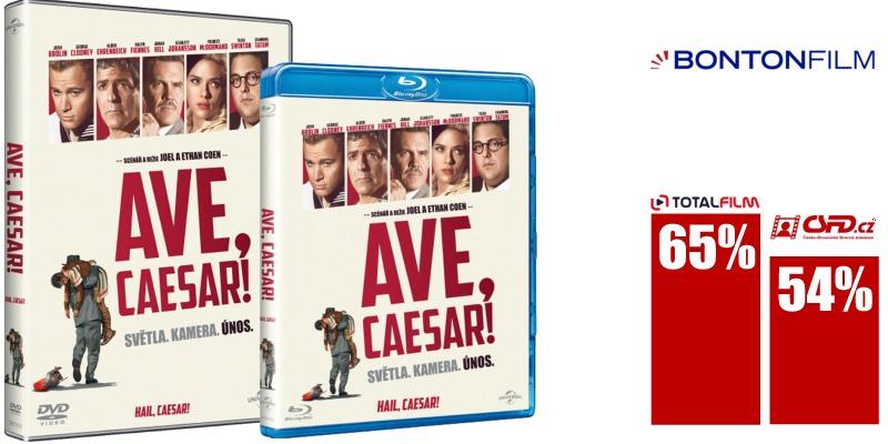 Ave caesar-bd-dvd