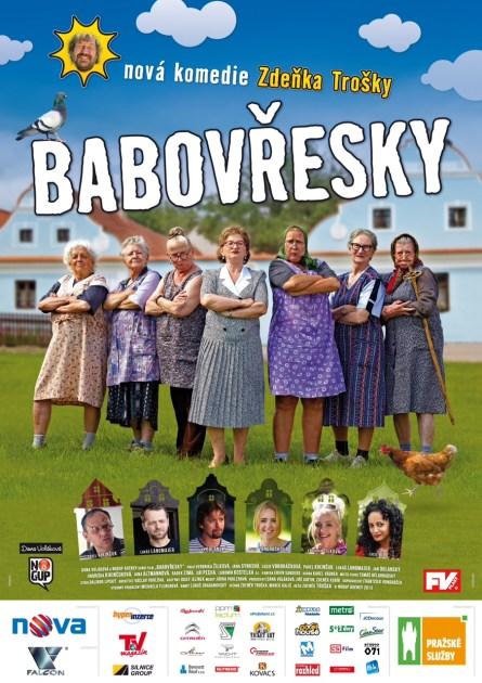 babovresky-nahled