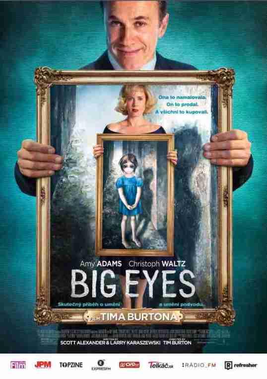 Big_eyes_CZ_poster