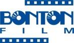 Bontonfilm_web
