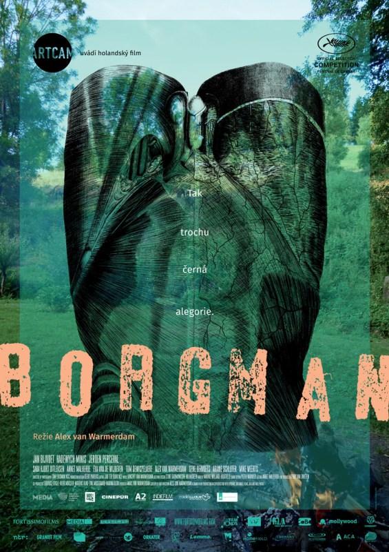Borgman_Poster-Web
