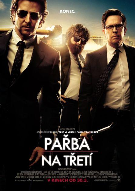 CZ Pub Plakat HO3