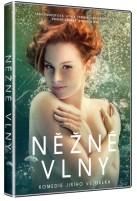 DVD_Nezne_vlny
