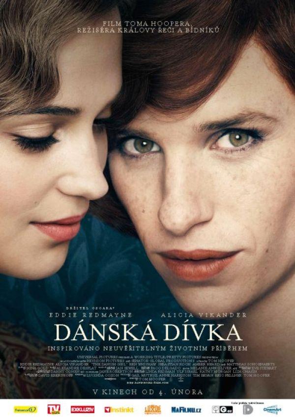 Danska_divka_poster_web
