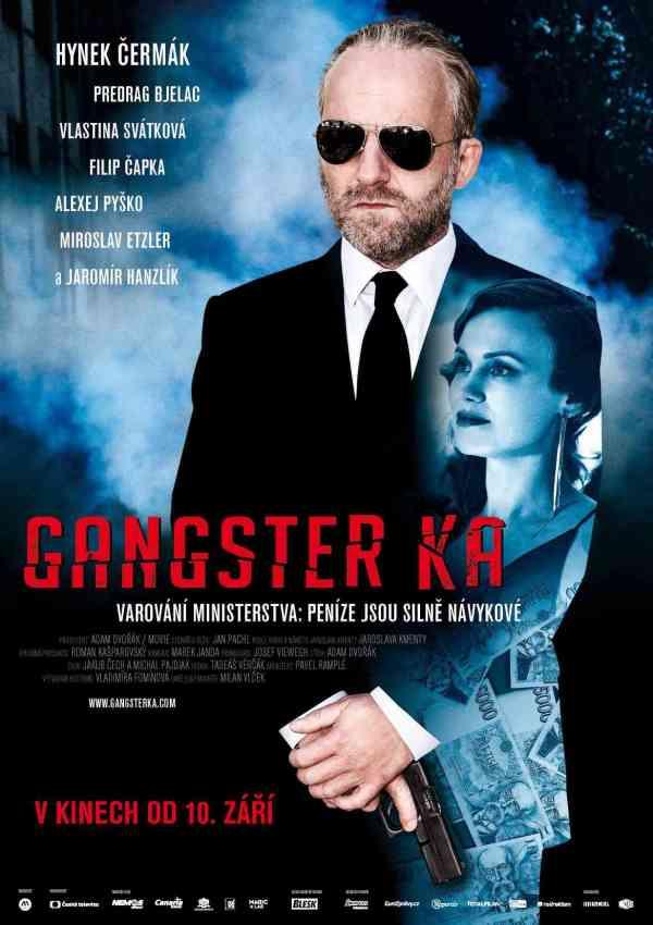 GangsterKA_A1_nahled