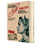 Grace-maketa