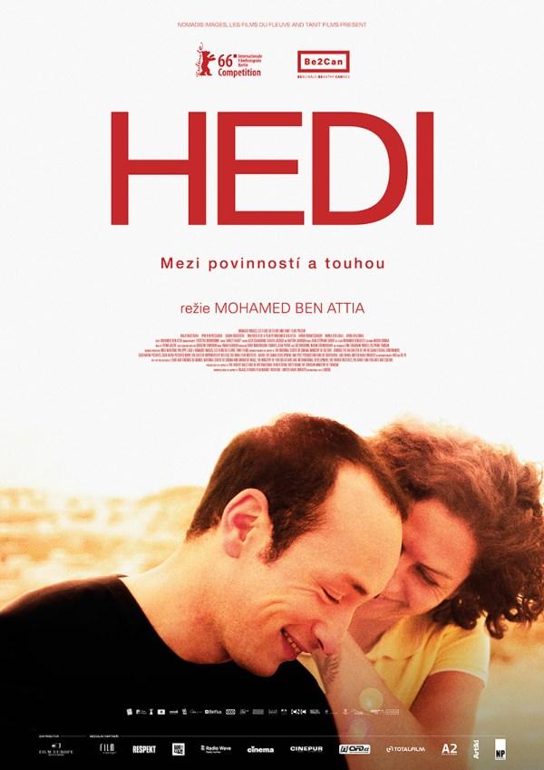 hedi-postera1-cz