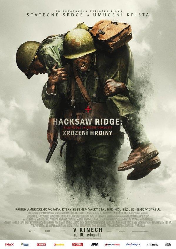 hacksaw-ridge-plakat
