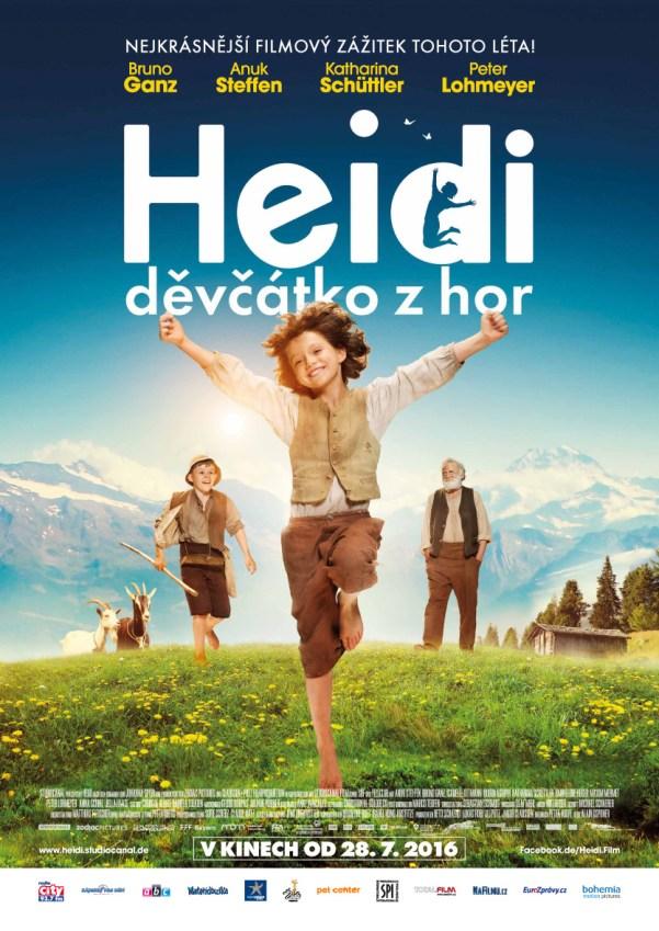 Heidi_Poster