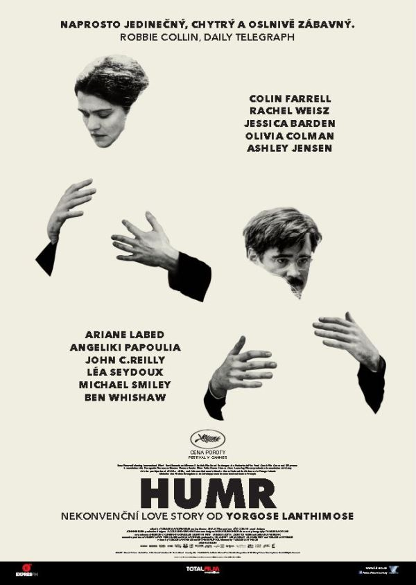 Humr-poster-cz