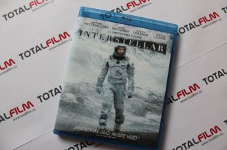 Interstellar BD