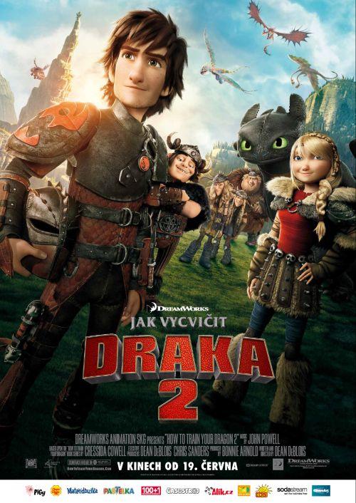 Jak_vycvicit_draka_02_poster_A1_web