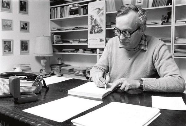 Jaroslav Dietl (foto: archiv)