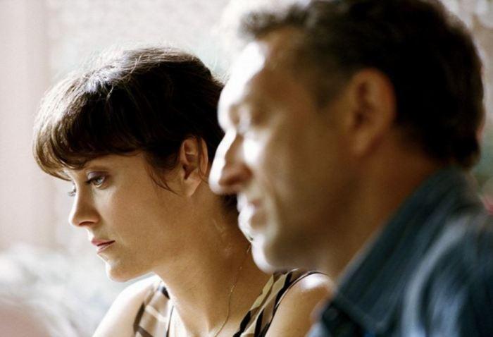 Je to jen konec světa - Marion Cottilard a Vincent Cassel